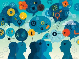 10 ways AI is improving new product development