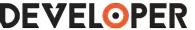 xdt-logo-sm